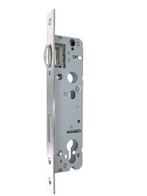 3092ZR Narrow Roller Lock