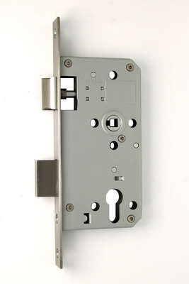 H72C Mortise Locks