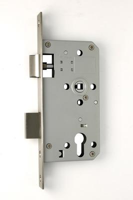 H72C Mortise Locks