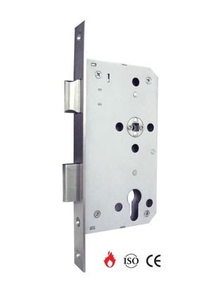 6072A Esca function lock